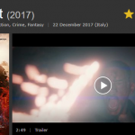 Bright Netflix review 1