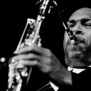 Chasing Trane – The John Coltrane Documentary, intervista al regista John Scheinfeld