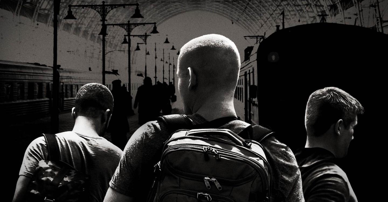 Non puoi sparare a zero su Clint Eastwood e Ore 15:17 – Attacco al treno