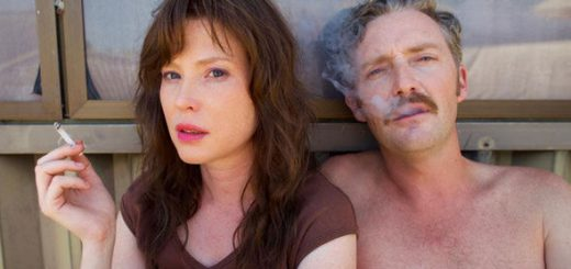 Hounds of love recensione