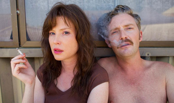 Hounds of Love: l'eleganza del rapimento