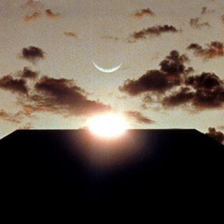 Che cos'è il genio? Kubrick e i cinquant'anni di 2001: Odissea nello spazio