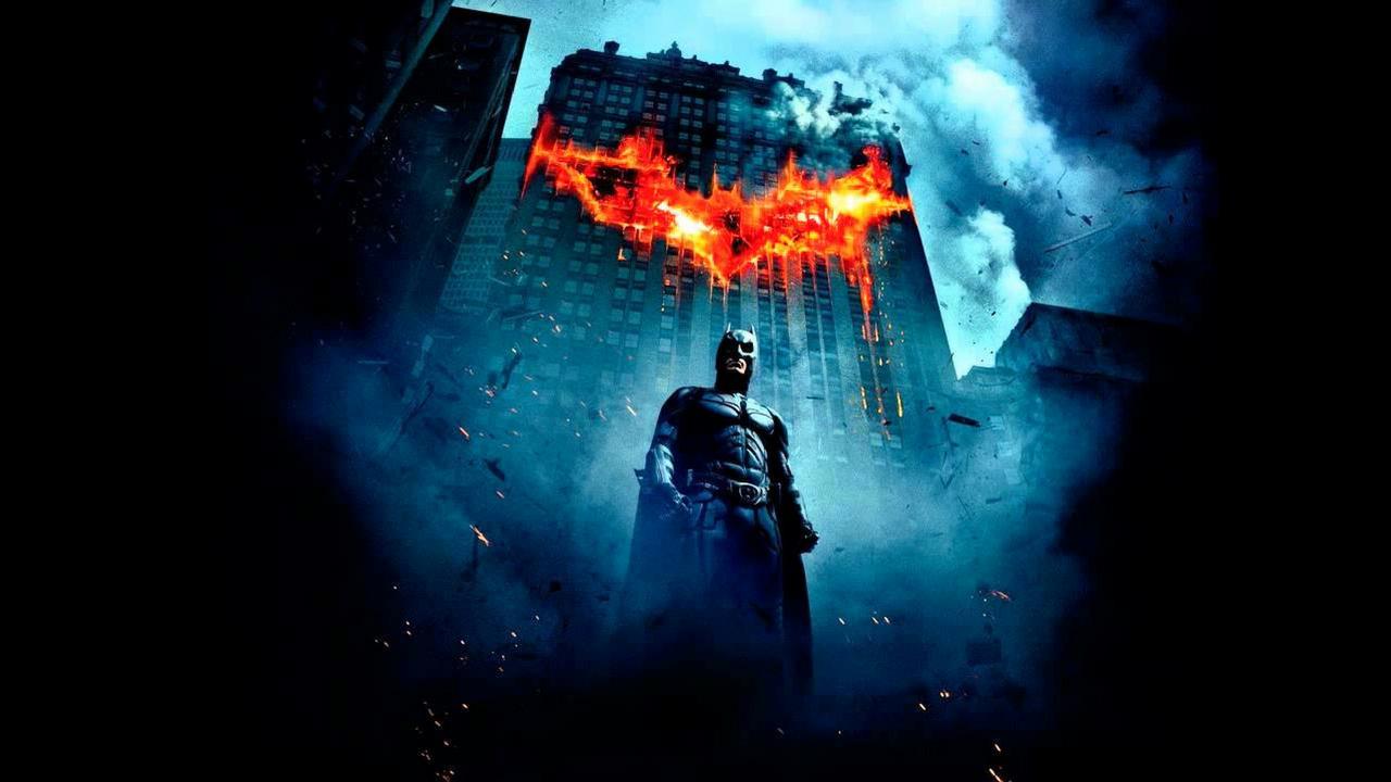 L'uomo e la fragilità della maschera: Batman Begins e Il Cavaliere Oscuro di Christopher Nolan