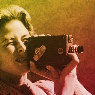 Appunti sparsi per Ingrid Bergman: In Her Own Words di Stig Björkman