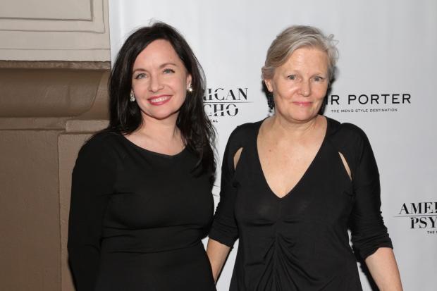 Venezia75 – Charlie Says: Intervista alla regista Mary Harron e alla sceneggiatrice Guinevere Turner