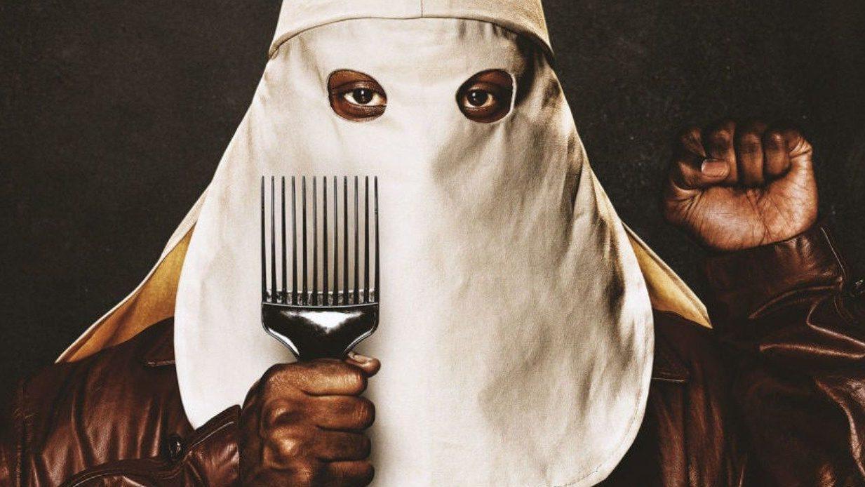 BlackkKlansman di Spike Lee: punti di forza, contraddizioni e ambiguità