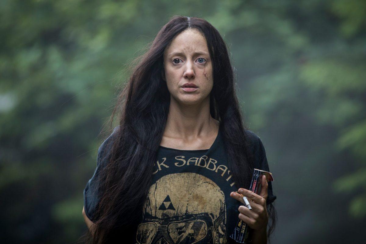 TFF36: Double Feature su Mandy con Nicolas Cage e l'orrendo Dead Night