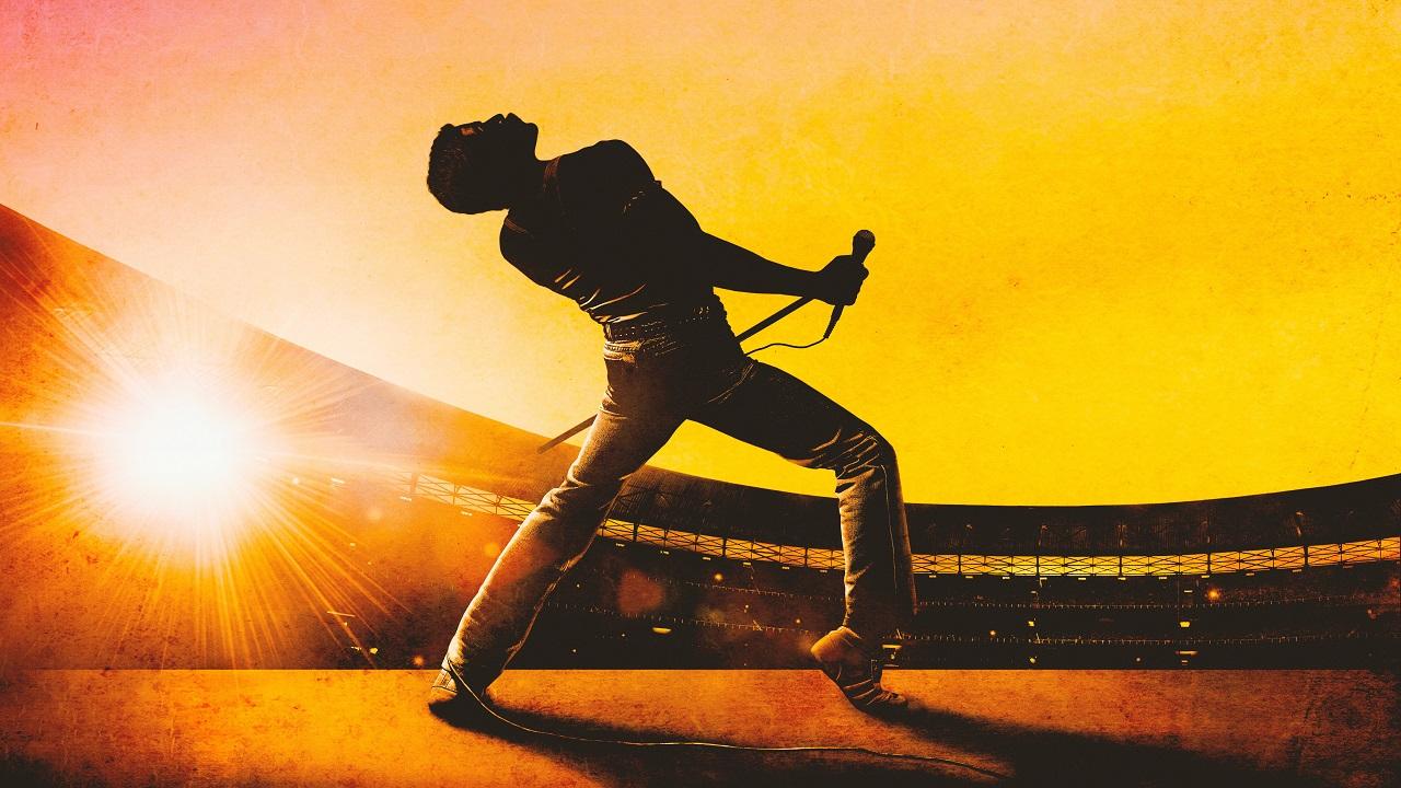 Alti e bassi di Bohemian Rhapsody