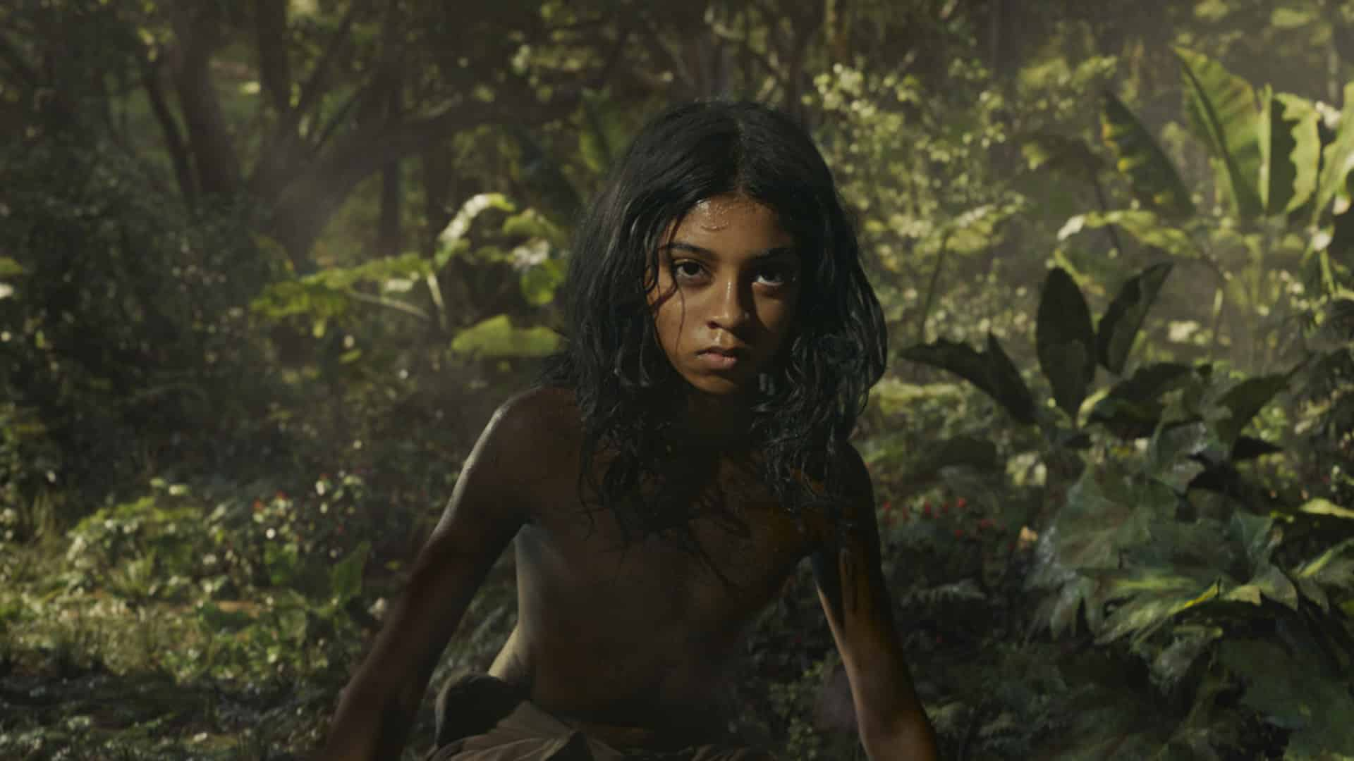 Cosa è successo al Mowgli di Andy Serkis?