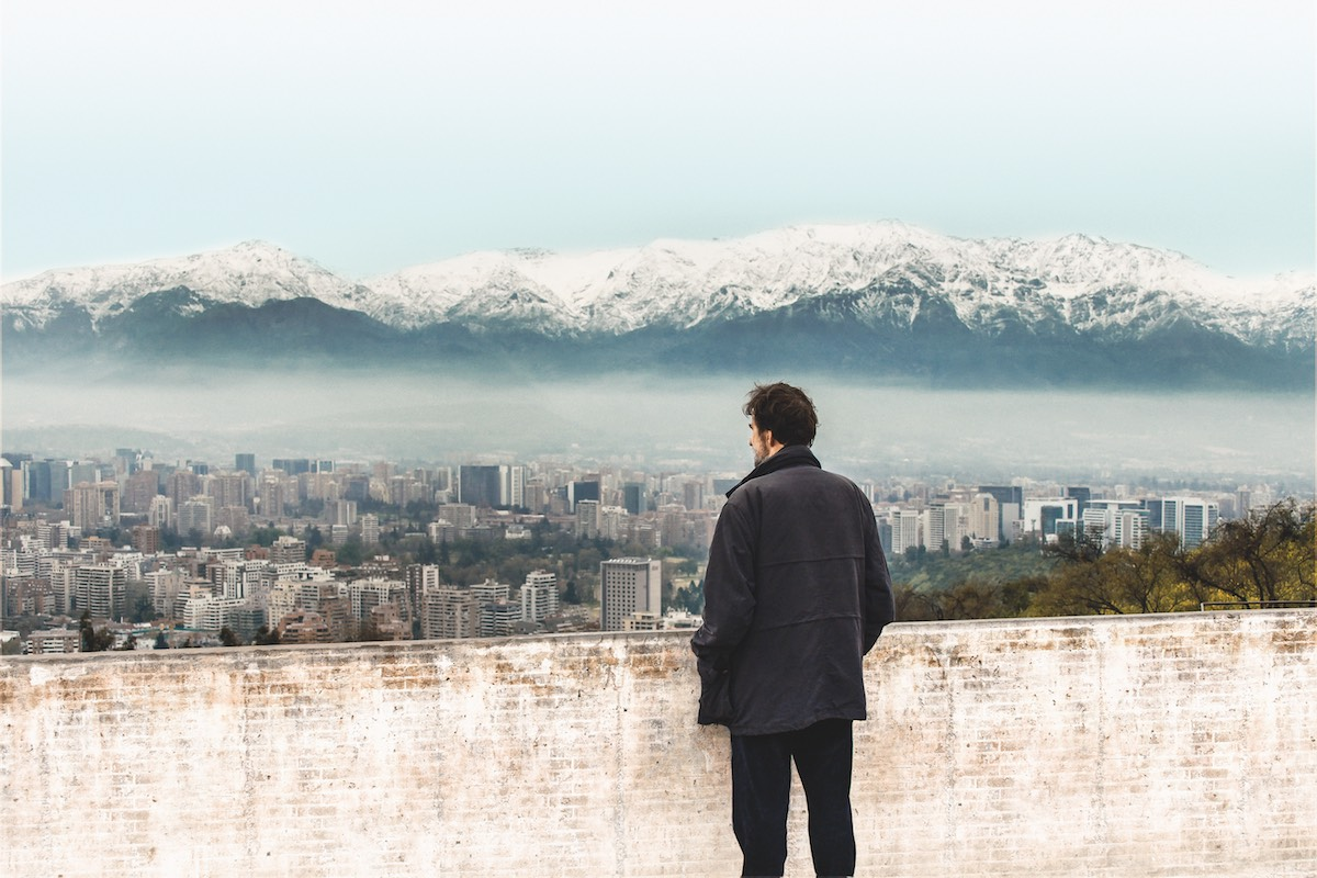 Santiago Italia moretti analisi