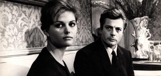 Il bell'Antonio recensione film