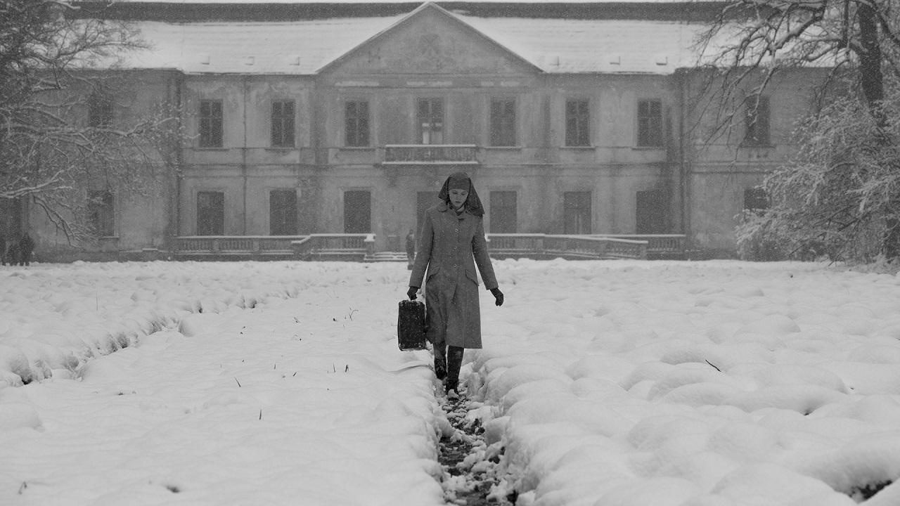 Ida: trascendenza in bianco e nero nella Polonia del dopoguerra