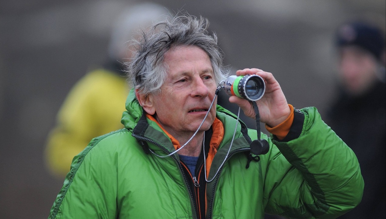 Cosa aspettarsi da J'accuse di Roman Polanski
