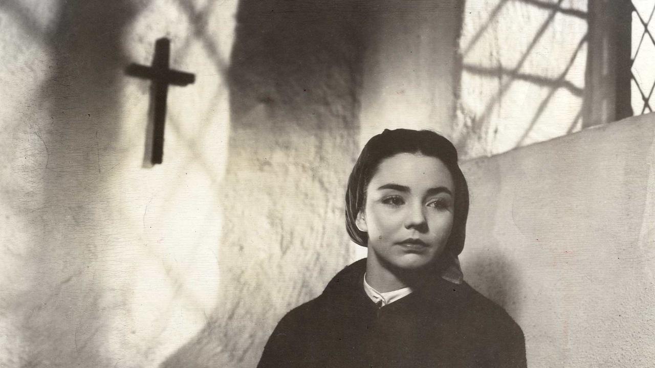 Bernadette di Henry King, la visione creatrice