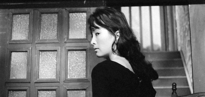 Hanyo kim ki young film