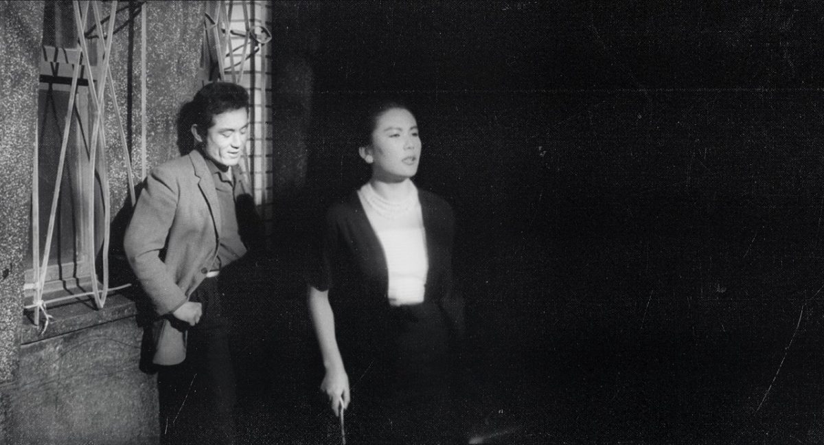 Il Cinema Ritrovato 2019: Obaltan, il dramma sud-coreano nel dopoguerra