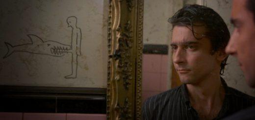 Fuori Orario Film Scorsese Recensione