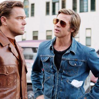 C'era una volta a Hollywood, la malinconica passione di Tarantino