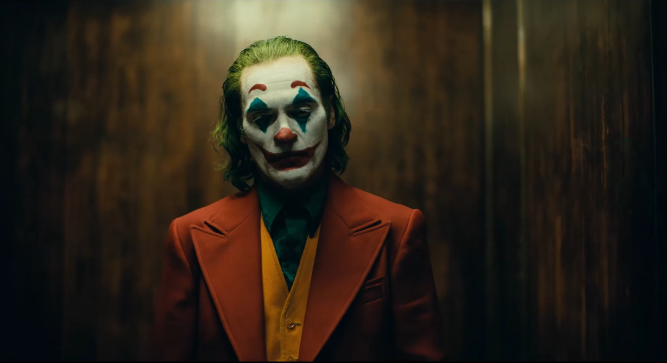 Cosa aspettarsi da Joker di Todd Phillips
