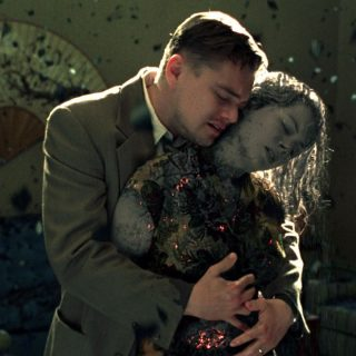 Shutter Island, l'Isola della Paura di Scorsese