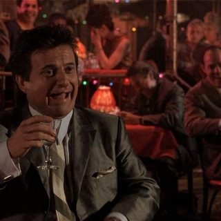 Perché Goodfellas è la quintessenza del cinema gangster