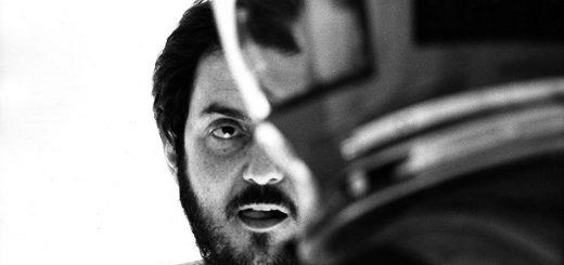 Stanley Kubrick Clarke 2001 Libro
