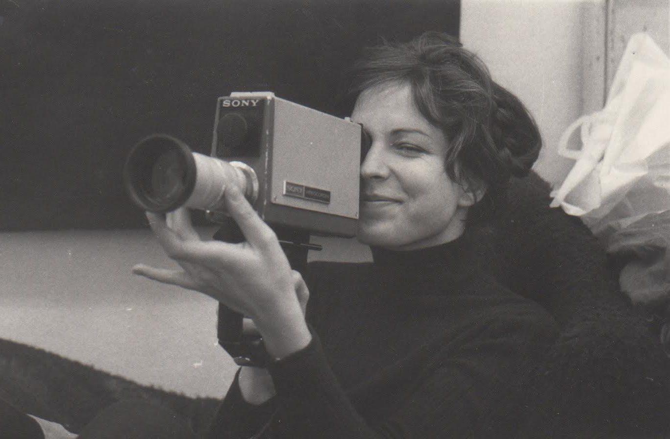 Appunti sparsi su Delphine et Carole, Insoumuses e altri documentari del TFF37