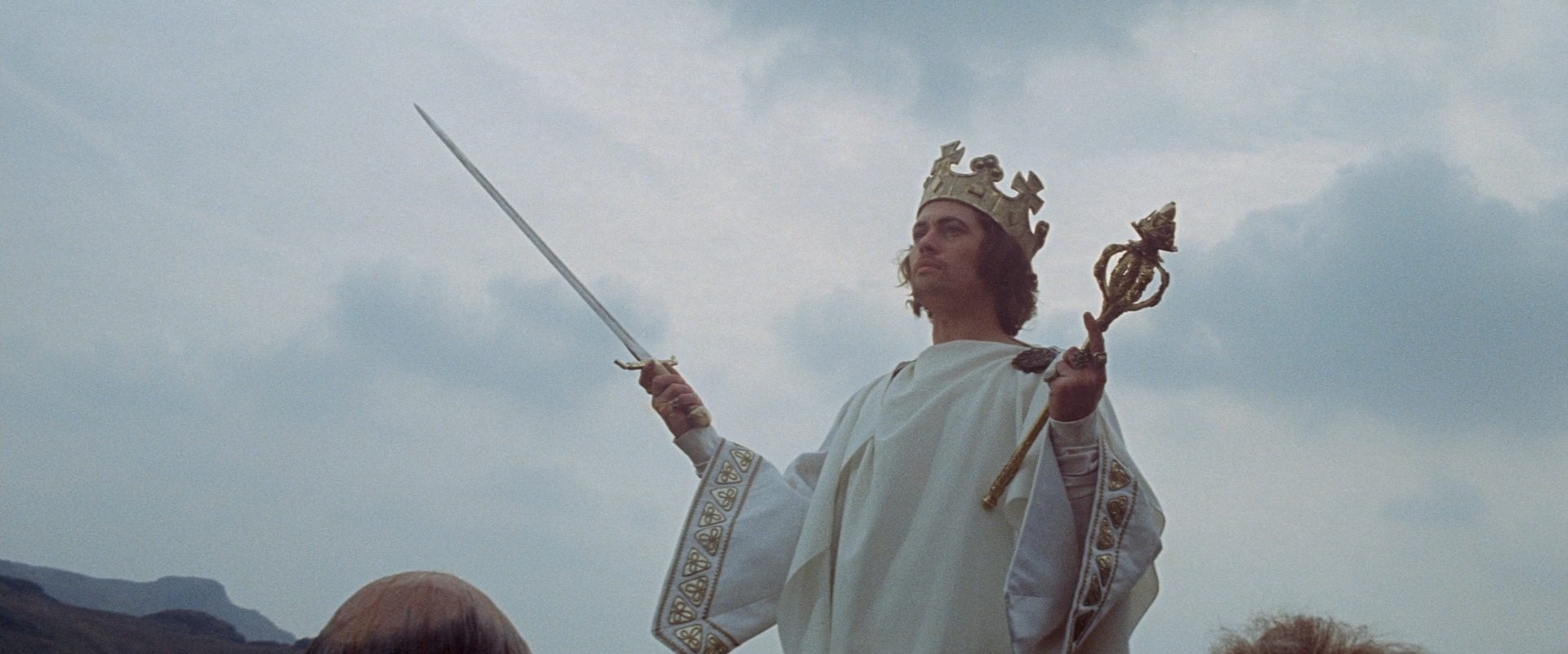 C'era una volta… il Macbeth di Polanski