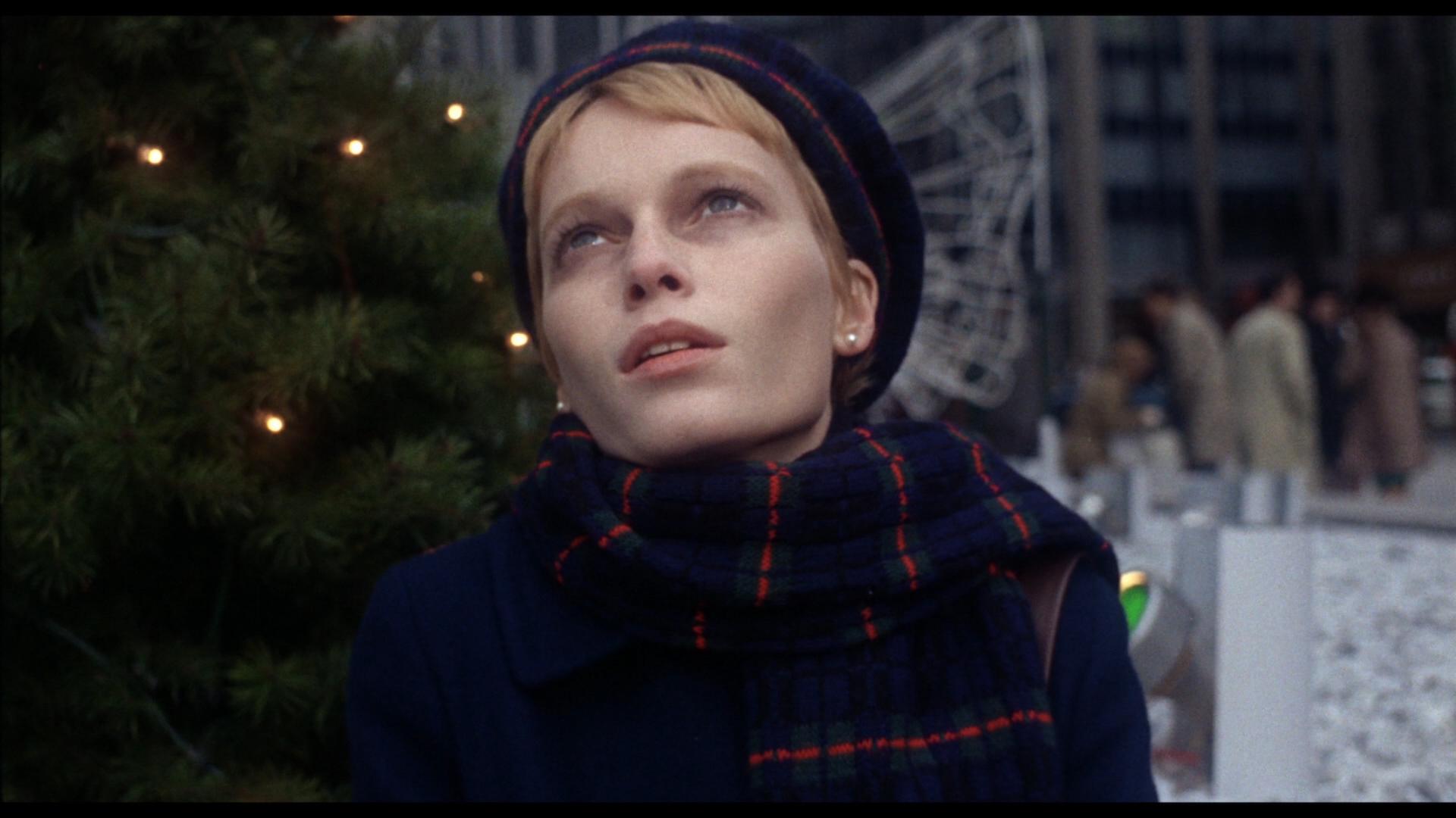 Rosemary's Baby: quando Polanski evocò il Diavolo a New York