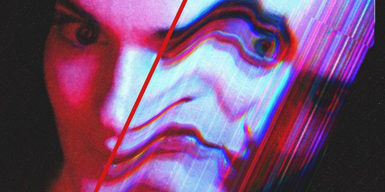 Cam film horror Lola recensione film