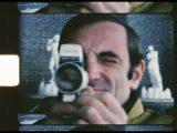 Le Regard de Charles recensione documentario
