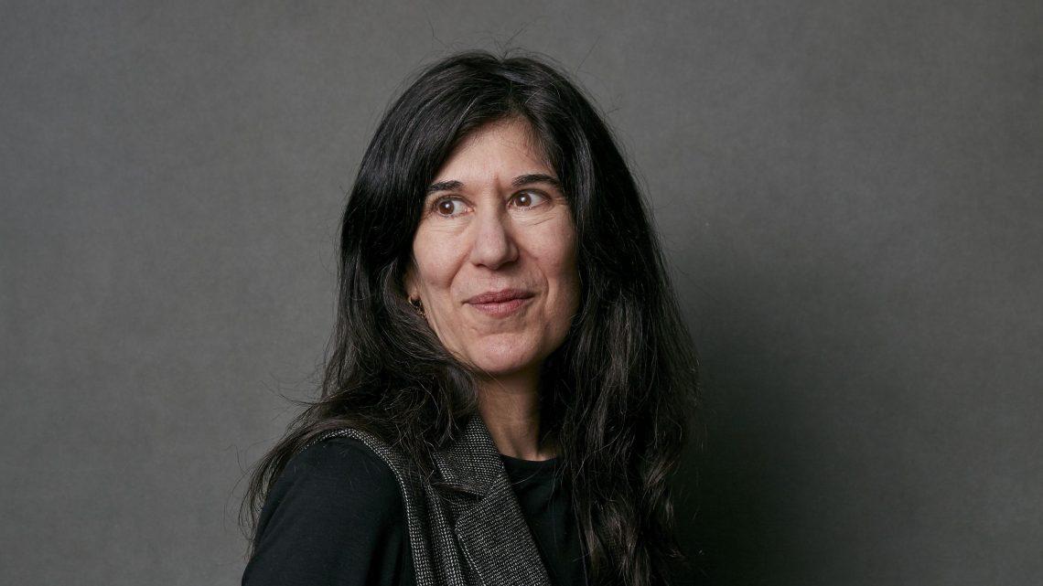 Fiabe selvagge: il cinema di Debra Granik