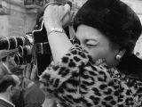 I basilischi recensione film lina wertmuller