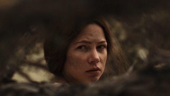 America del silenzio e della distanza nel cinema di Kelly Reichardt