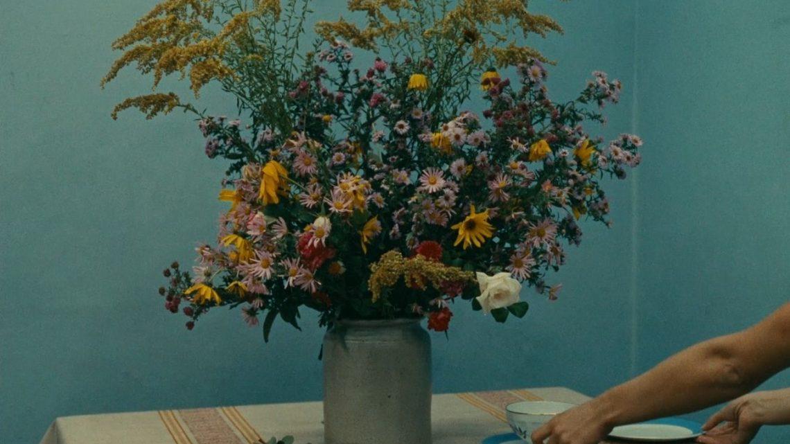 Agnès Varda e quella bellissima, tragica estate del '65 – Le Bonheur