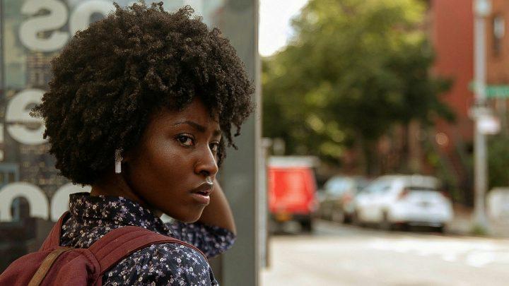 Musica e distanza in Farewell Amor di Ekwa Msangi