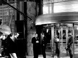 Grand Hotel Greta Garbo recensione film 1932