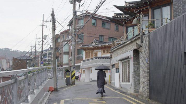 FKFF19 – The Woman Who Ran di Hong Sang-soo: incontri al femminile